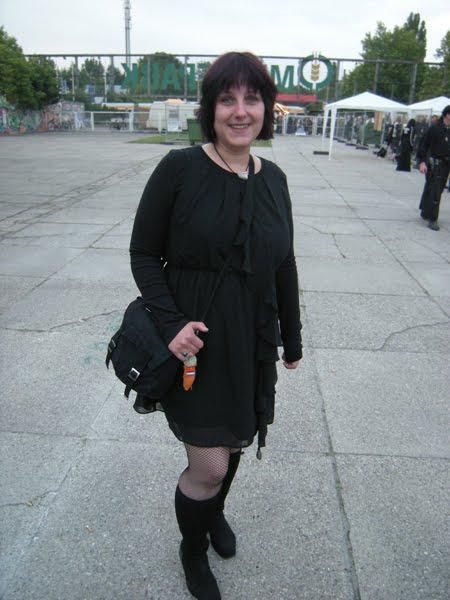 WGT-2011-153