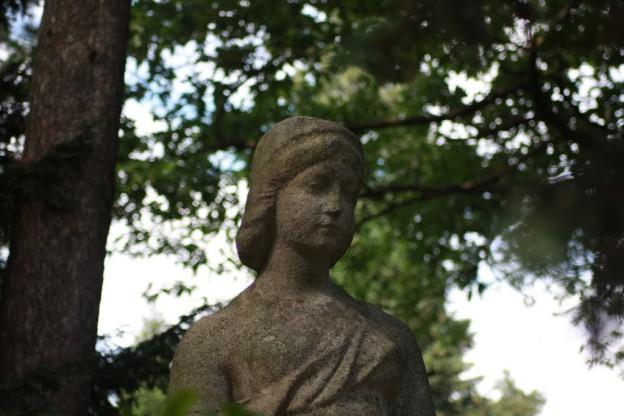 WGT-2011-Suedfriedhof-177